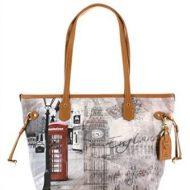 Nuova collezione borse y not