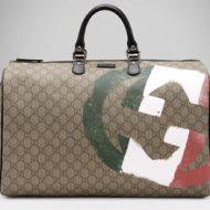 Nuova collezione gucci borse