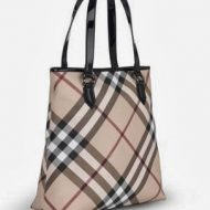 Outlet borse burberry online
