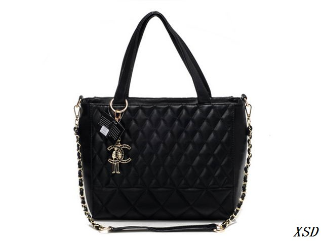 444633bf3a Outlet borse chanel online