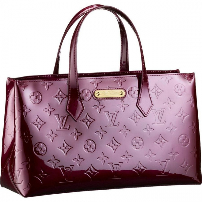 f9cf79e20c Outlet borse louis vuitton milano