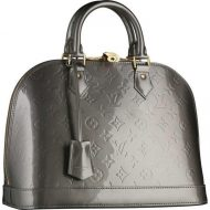 Outlet louis vuitton borse online italia