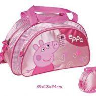 Peppa pig borse