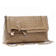 Pochette borse