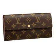 Portafoglio borsa