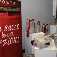 Poste italiane borse