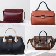 Prezzi borse celine 2015