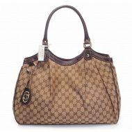 Prezzi gucci borse