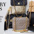 Repliche borse di lusso
