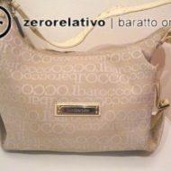 Roccobarocco borse 2012