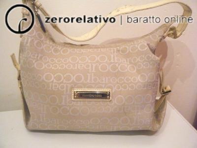ba5ed5941b Roccobarocco borse 2012