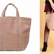 Shopping borse online