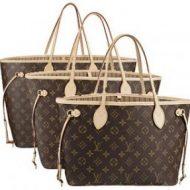 Siti per comprare borse online