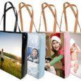 Stampa borse personalizzate