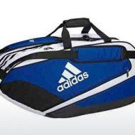 Tennis borse