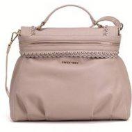 Twin set borse 2013 prezzi