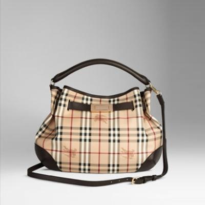 657b76c1c9 La tua scelta migliore di borse scontate burberry | Goditi la ...