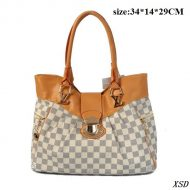 Vendita borse louis vuitton on line