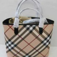 Vendo borsa burberry