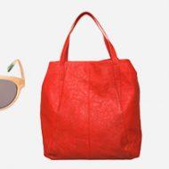 Zalando borse e accessori