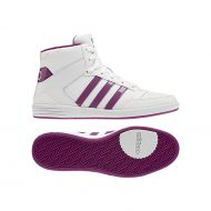 Adidas pittarello
