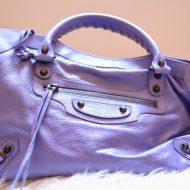 Balenciaga borse ebay