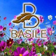 Basile borse 2015