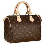 Bauletto louis vuitton prezzo