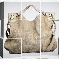 Borbonese borse prezzi 2012