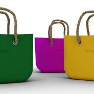 Borsa bag costo