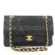 Borsa chanel shop online