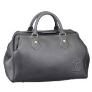 Borsa medico louis vuitton