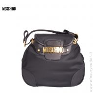 Borsa moschino outlet