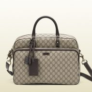 Borsa porta pc gucci