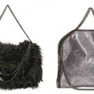 Borsa stella mccartney roma