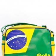 Borse brasile