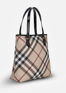 640a5f8d69 Borse burberry outlet milano