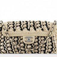 Borse crochet 2014
