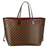 Borse firmate louis vuitton