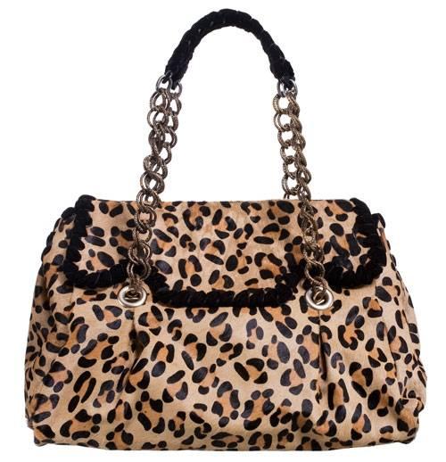 de99d1880b Borse leopardate guess