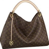 Borse louis vuitton originali catalogo