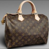 Borse louis vuitton originali scontate