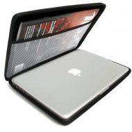 Borse macbook pro 15