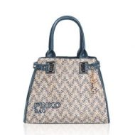 Pinko Pinko Outlet Pinko Outlet Bag Bag Borse Outlet Borse Bag Borse AR5L4j3