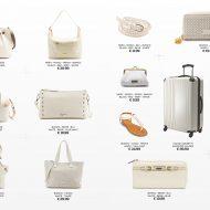 Borse segue catalogo 2014