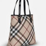 Burberry outlet online