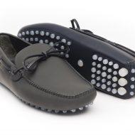 Car shoe 2015