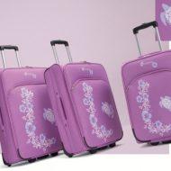 Carpisa bagaglio a mano