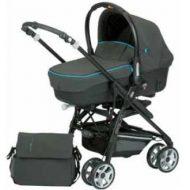 Carros de bebe