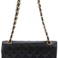 Chanel borse classiche